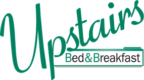 logo-BB-upstairs-zonder-www